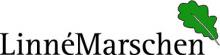 linnemarschen-logo