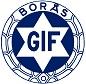 borasgif_logga