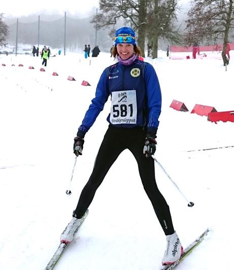JohannaSundström2017-01-29 kl. 22.13.40